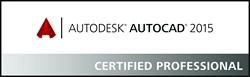 Certified_Badge_Template_r1