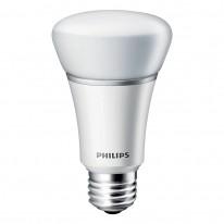 philips-ledbulb-e27-(master)_msledblb-20