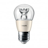 philips-ledluster-e27-(master)_philedlustree27-20