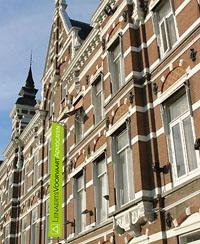 Advocaten Breda