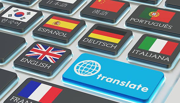translationkings