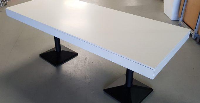 horeca tafel