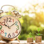 Hoe je als ondernemer een zakelijke bankrekening kunt openen