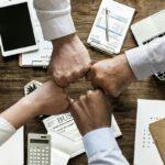 Drie tips voor (beginnende) ondernemers!