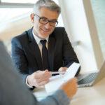 Bedrijfsinnovatie: Welke financiering u kunt krijgen en hoe u deze kunt aanvragen