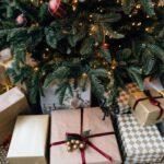 De leukste kerstpakketten bestellen